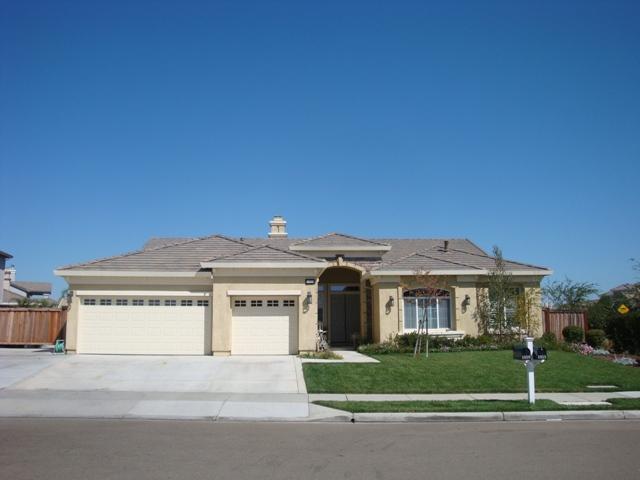 1055 Nighthawk Cir, Brentwood CA