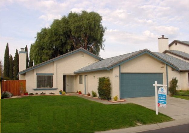 2053 Galway Dr, Pittsburg CA