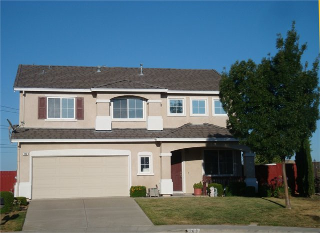263 Havenwood Cir, Pittsburg CA