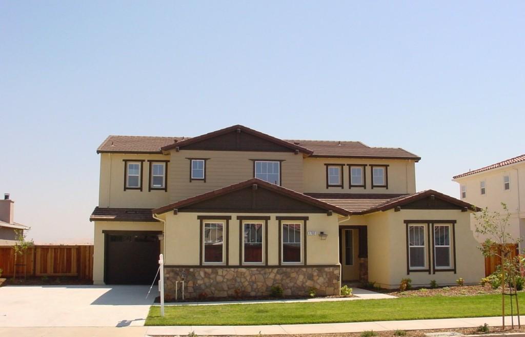 Ashbourne Pl_1702, Brentwood CA